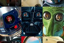 star wars all characters