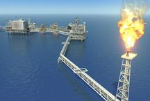 Oil and Gas companies need translation services