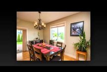 For Sale in Salmon Arm