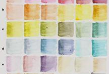 Art Journal Techniques
