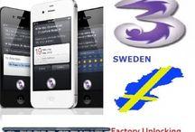 iPhone Unlock Services - Sweden   iCentreindia.com / iPhone Unlock   iPhone Factory Unlock   Full Factory Reset