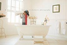 Photog - Blogs / by Capturing Keaton