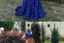 vestidos.