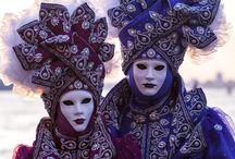 Carnavale 17