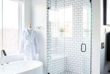 Réno salle bain FR