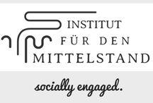 Institute for Medium Sized Enterprises and Regional Development