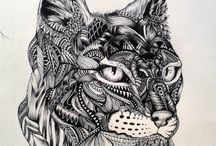 tattoo *.*
