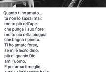 poetare