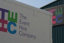 About TEHC / The Event Hire Company (TEHC) provides furniture hire across London and the rest of the UK for a variety of catering, hospitality and other events to both the public and private sectors. Previous furniture hire events include weddings, conferences and exhibitions in prestigious venues as well as outdoor spaces.