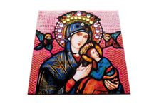 Religious Gifts / Religious Gifts by TerryTiles Visit our Etsy Stores for a very special catholic gift idea:  https://www.etsy.com/shop/TerryTiles2014 https://www.etsy.com/shop/TerryTiles2018