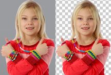 CLIPPING PATH SERVICE / Overnight Graphics is the all kind of graphic design related services provider that is hard working for Clipping path, Image Masking, Photo Retouching, Invisible Mannequin, Old Photo Restoration, Banner Design, Raster to Vector, Logo design, Background Erase, Shadow, Multi -layer element masking, Image manipulation, Newspaper/ Magazine advertisement design, Newspaper/ magazine Page makeup, Illustration Page etc. full digital photograph design task.  http://www.overnightgraphics.com/