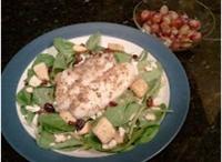 Health food/recipes