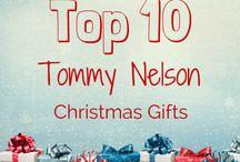 Christmas Books & Activities for Kids