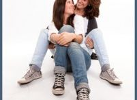 Relationships & Parenting / Relationships, marriage, parenting and children