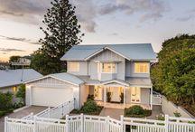 Queensland home ideas