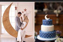 wedding idea&display