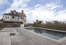 Pools/Decks