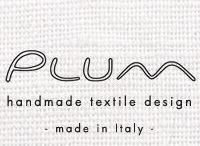 Hand made in Italy