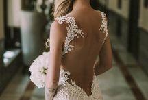 Stunning Wedding Dresses**Vestidos de Noiva Maravilhosos / Vestidos de noiva