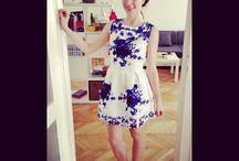 Dress & more
