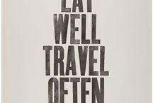 Go.Somewhere