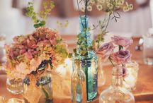 Wedding Table Toppers / Table topper ideas   Blessed wedding Photography