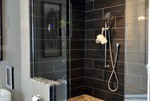 Μπάνιο