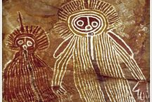 Art Native and Aboriginal