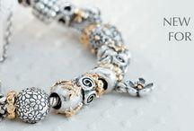 Jewelry / by Katie Tyo