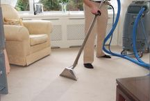Rug Cleaning & Care / Residential Carpet/Rug Cleaning and Care