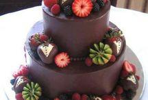 tortazas