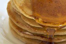 NA pancake