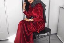hijab fashion dayuummmm