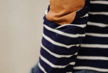 Mannen mode en styling / mens fashion