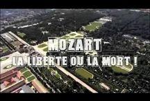 Salzburg Mozart and Sound Of Music