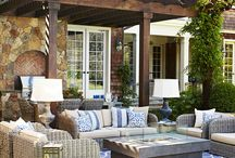 | Home | Patio Ideas