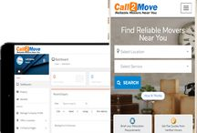 Packing Moving / All moving companies don't offer the same level of services. Complete your research about the company to understand how efficiently they can work.