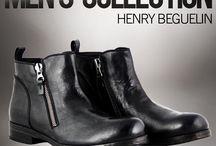 Shop @ www.henrybeguelin.it