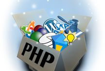 PHP Development / Mindinventory is essentially a PHP development company in Ahmedabad, India. If you are looking to develop your websites and web applications in PHP at affordable and economical prices that too with high quality and value additions, which comes to you at no extra cost, then Mindinventory is the right spot and we can deliver more than what you expect.