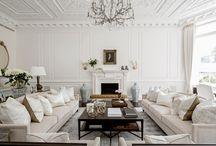Luxury Interior Property