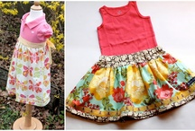 Sewing - Tutorials and Ideas / by Tammy S