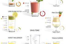 Eats & drinks