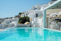 TRAVEL INSPIRATION / Voyagez avec Livia Monte Carlo, trouvez des inspirations déco dans les plus beaux lieux de vacances !