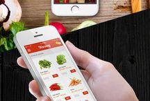 app tiendas