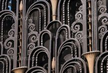 I <3 Art Deco