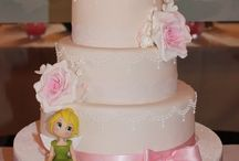 Wedding: cakes, Desserts, deco
