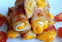 Baconos