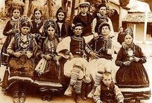 Aromanians