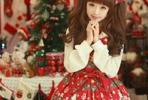 Świątecznie ♥