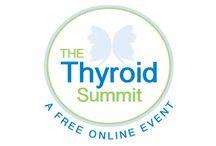 Thyroid Health